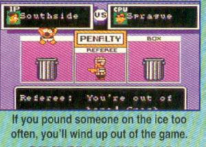 ice crush challenge