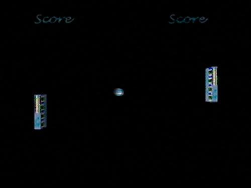 Homebrewn Nintendo 64 Games And Demos (N64 Roms) (www
