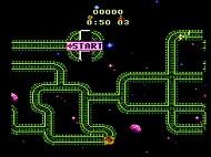 Nesworld A Website Dedicated To Retro Gaming