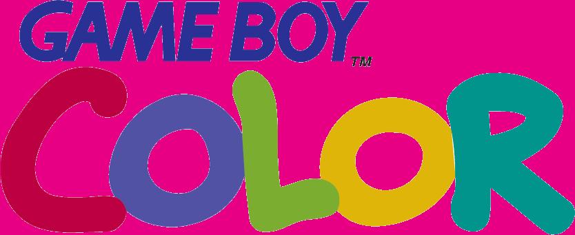Gameboy Color Homebrew (www nesworld com)