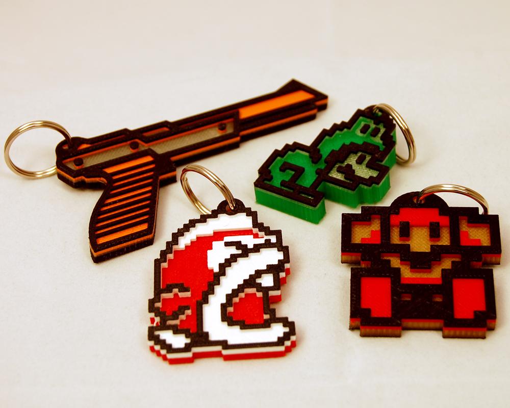 Mario_Group.jpg
