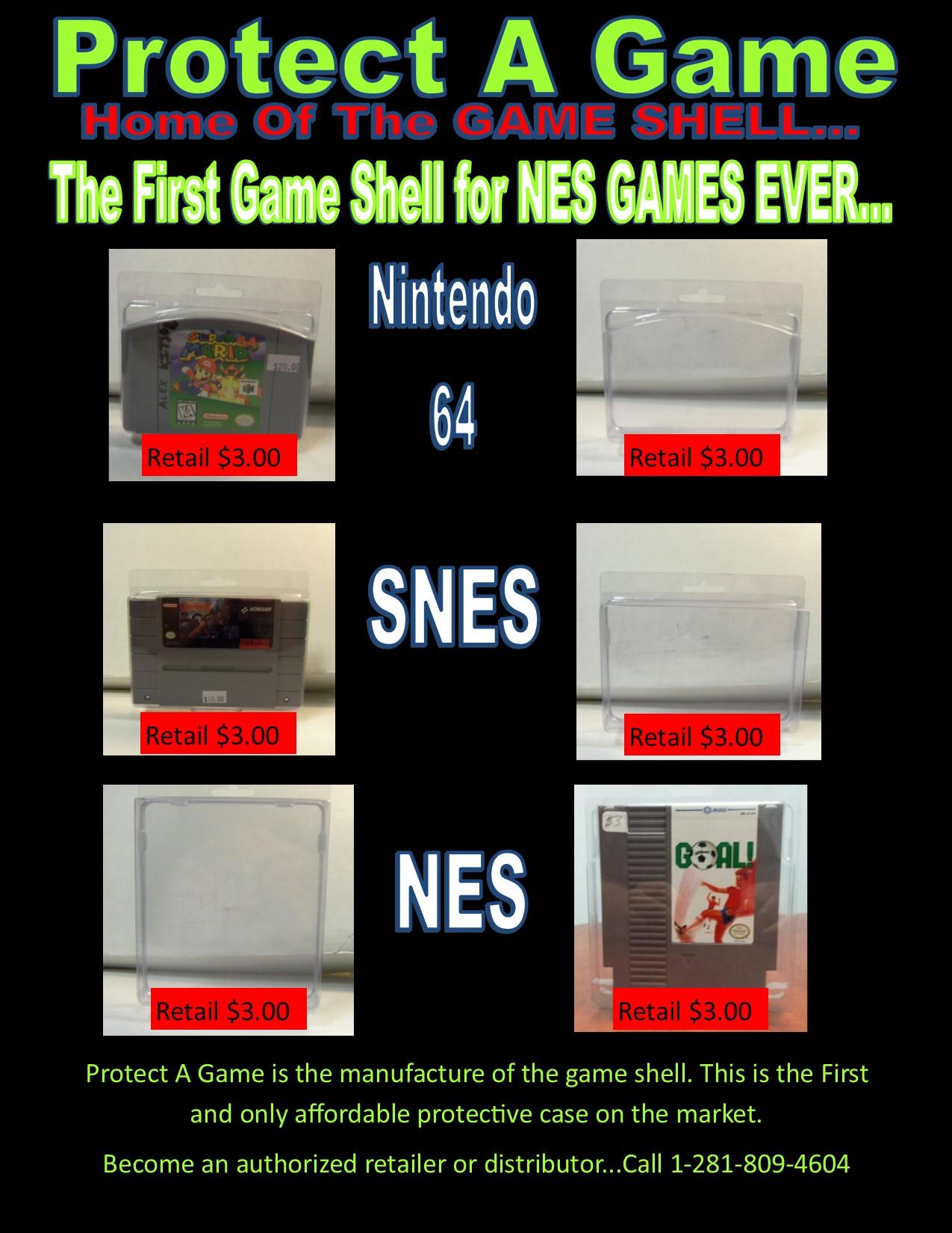 game_case_ad.jpg