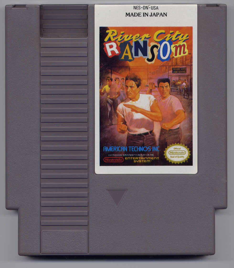river-city-ransom.jpg