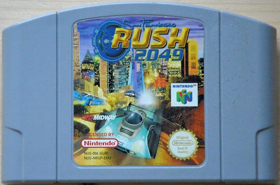 Les jeux rare de la Nintendo 64 - Page 2 Nus-nrup-euu-1b