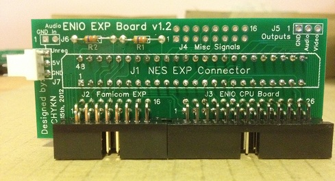 ENIO-EXP-v1_2-complete-small.jpg