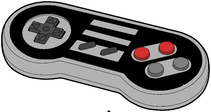 nes world forum snes nes controller mod. Black Bedroom Furniture Sets. Home Design Ideas